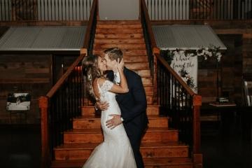 moody-romantic-maroon-ivory-wedding-at-stone-crest-venue-in-mckinney-texas-34