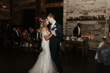 moody-romantic-maroon-ivory-wedding-at-stone-crest-venue-in-mckinney-texas-35
