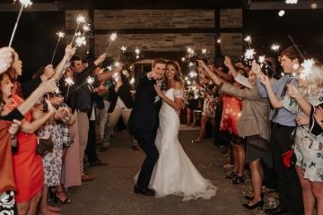 moody-romantic-maroon-ivory-wedding-at-stone-crest-venue-in-mckinney-texas-37