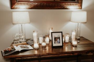 moody-romantic-maroon-ivory-wedding-at-stone-crest-venue-in-mckinney-texas-38