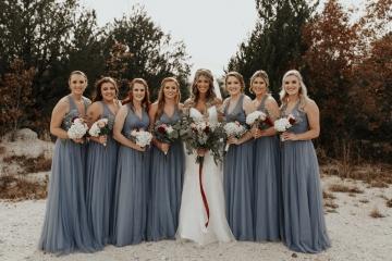 moody-romantic-maroon-ivory-wedding-at-stone-crest-venue-in-mckinney-texas-39