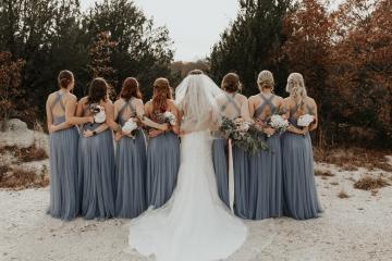 moody-romantic-maroon-ivory-wedding-at-stone-crest-venue-in-mckinney-texas-40