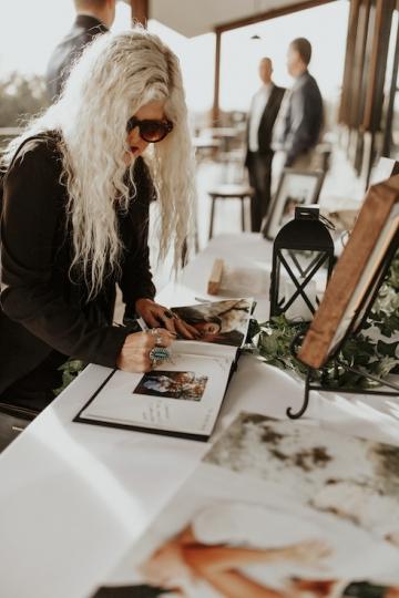 moody-romantic-maroon-ivory-wedding-at-stone-crest-venue-in-mckinney-texas-41