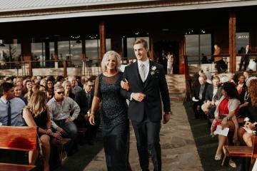 moody-romantic-maroon-ivory-wedding-at-stone-crest-venue-in-mckinney-texas-42
