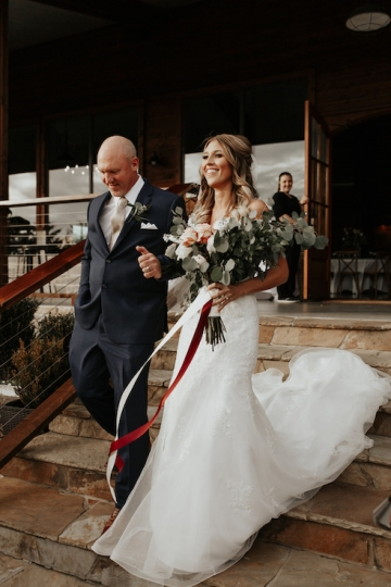 moody-romantic-maroon-ivory-wedding-at-stone-crest-venue-in-mckinney-texas-43