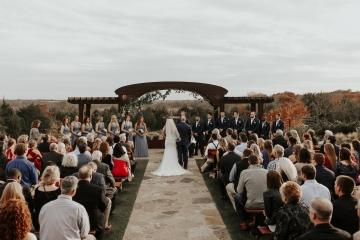 moody-romantic-maroon-ivory-wedding-at-stone-crest-venue-in-mckinney-texas-44