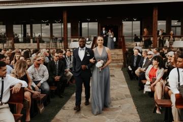 moody-romantic-maroon-ivory-wedding-at-stone-crest-venue-in-mckinney-texas-45