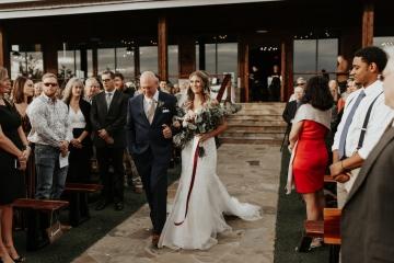 moody-romantic-maroon-ivory-wedding-at-stone-crest-venue-in-mckinney-texas-48