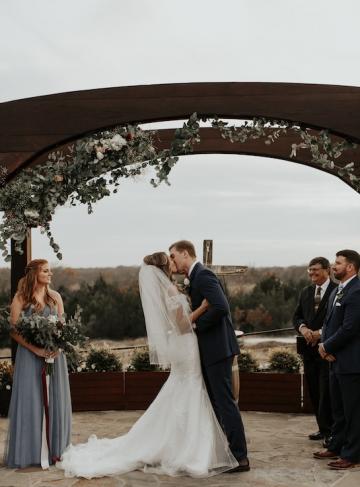 moody-romantic-maroon-ivory-wedding-at-stone-crest-venue-in-mckinney-texas-50