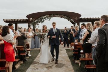 moody-romantic-maroon-ivory-wedding-at-stone-crest-venue-in-mckinney-texas-51