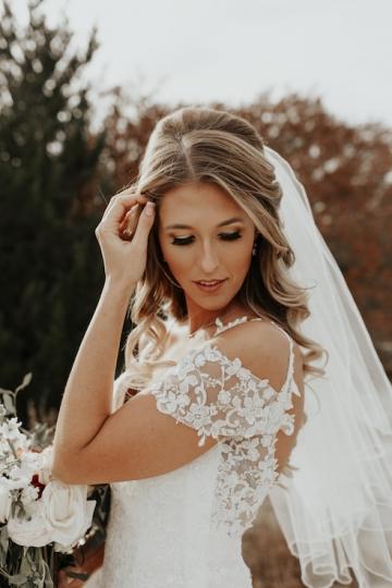 moody-romantic-maroon-ivory-wedding-at-stone-crest-venue-in-mckinney-texas-53