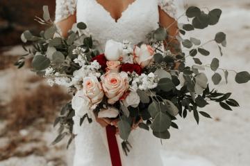 moody-romantic-maroon-ivory-wedding-at-stone-crest-venue-in-mckinney-texas-54