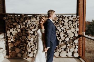 moody-romantic-maroon-ivory-wedding-at-stone-crest-venue-in-mckinney-texas-55