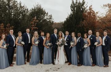 moody-romantic-maroon-ivory-wedding-at-stone-crest-venue-in-mckinney-texas-56