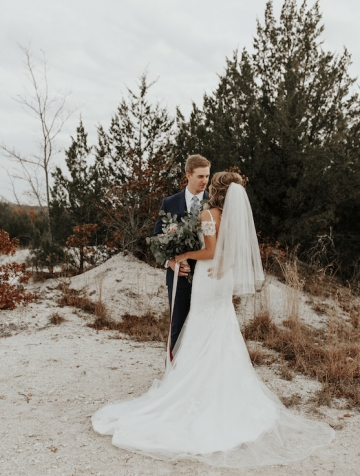 moody-romantic-maroon-ivory-wedding-at-stone-crest-venue-in-mckinney-texas-59