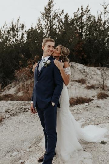 moody-romantic-maroon-ivory-wedding-at-stone-crest-venue-in-mckinney-texas-60