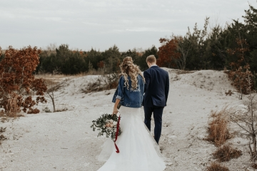 moody-romantic-maroon-ivory-wedding-at-stone-crest-venue-in-mckinney-texas-61