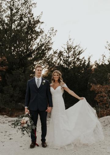 moody-romantic-maroon-ivory-wedding-at-stone-crest-venue-in-mckinney-texas-62