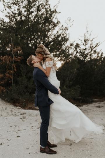 moody-romantic-maroon-ivory-wedding-at-stone-crest-venue-in-mckinney-texas-63