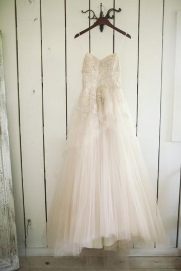 Dallas-Wedding-Planner-The-White-Sparrow-Barn-Blush-Pink-Wedding-01