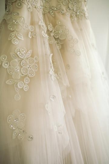 Dallas-Wedding-Planner-The-White-Sparrow-Barn-Blush-Pink-Wedding-02