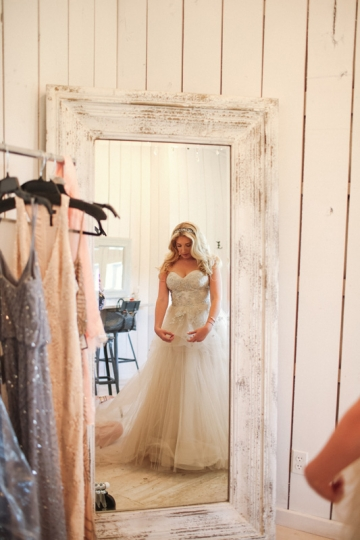 Dallas-Wedding-Planner-The-White-Sparrow-Barn-Blush-Pink-Wedding-08