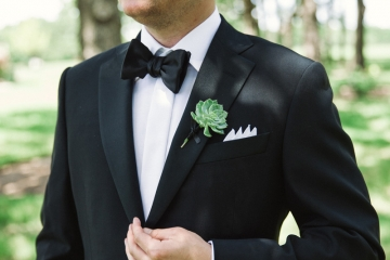 Dallas-Wedding-Planner-The-White-Sparrow-Barn-Blush-Pink-Wedding-09