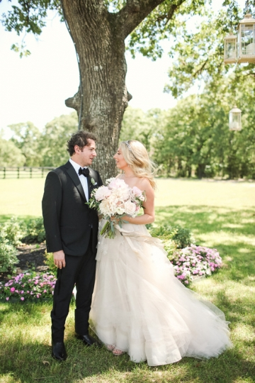 Dallas-Wedding-Planner-The-White-Sparrow-Barn-Blush-Pink-Wedding-10