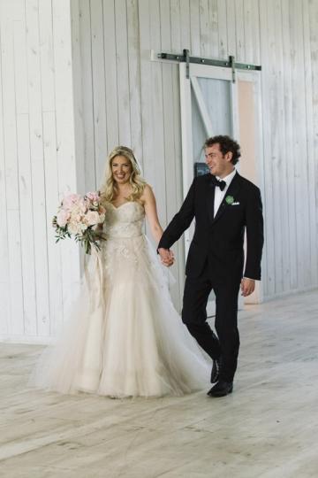 Dallas-Wedding-Planner-The-White-Sparrow-Barn-Blush-Pink-Wedding-11