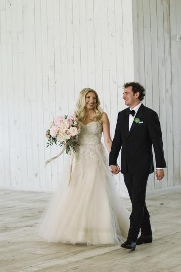 Dallas-Wedding-Planner-The-White-Sparrow-Barn-Blush-Pink-Wedding-12
