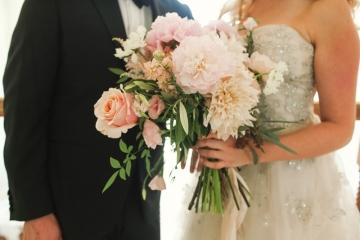 Dallas-Wedding-Planner-The-White-Sparrow-Barn-Blush-Pink-Wedding-13