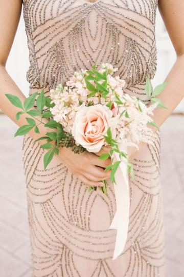 Dallas-Wedding-Planner-The-White-Sparrow-Barn-Blush-Pink-Wedding-15