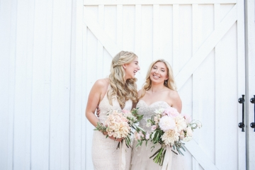 Dallas-Wedding-Planner-The-White-Sparrow-Barn-Blush-Pink-Wedding-16