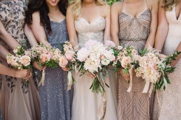 Dallas-Wedding-Planner-The-White-Sparrow-Barn-Blush-Pink-Wedding-17