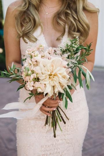 Dallas-Wedding-Planner-The-White-Sparrow-Barn-Blush-Pink-Wedding-18