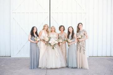 Dallas-Wedding-Planner-The-White-Sparrow-Barn-Blush-Pink-Wedding-19