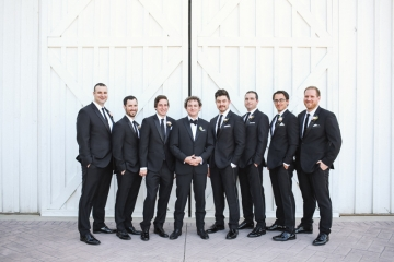 Dallas-Wedding-Planner-The-White-Sparrow-Barn-Blush-Pink-Wedding-20