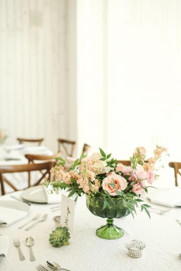 Dallas-Wedding-Planner-The-White-Sparrow-Barn-Blush-Pink-Wedding-21
