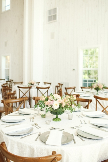 Dallas-Wedding-Planner-The-White-Sparrow-Barn-Blush-Pink-Wedding-22