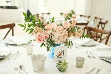 Dallas-Wedding-Planner-The-White-Sparrow-Barn-Blush-Pink-Wedding-24