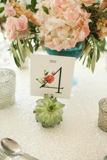 Dallas-Wedding-Planner-The-White-Sparrow-Barn-Blush-Pink-Wedding-25