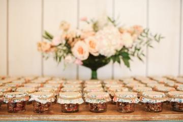 Dallas-Wedding-Planner-The-White-Sparrow-Barn-Blush-Pink-Wedding-27