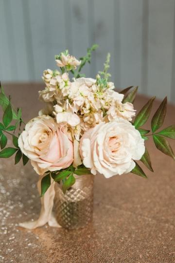 Dallas-Wedding-Planner-The-White-Sparrow-Barn-Blush-Pink-Wedding-30