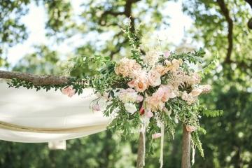 Dallas-Wedding-Planner-The-White-Sparrow-Barn-Blush-Pink-Wedding-38