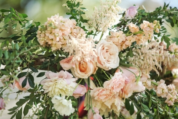 Dallas-Wedding-Planner-The-White-Sparrow-Barn-Blush-Pink-Wedding-39