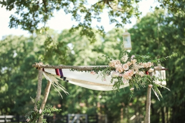 Dallas-Wedding-Planner-The-White-Sparrow-Barn-Blush-Pink-Wedding-40
