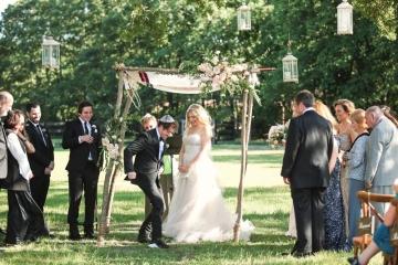 Dallas-Wedding-Planner-The-White-Sparrow-Barn-Blush-Pink-Wedding-42