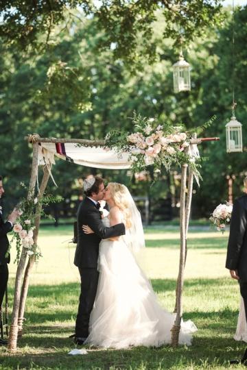 Dallas-Wedding-Planner-The-White-Sparrow-Barn-Blush-Pink-Wedding-43
