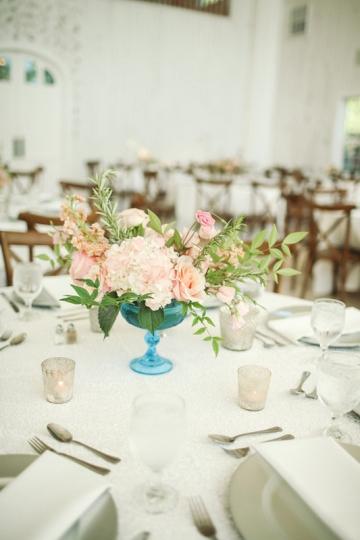 Dallas-Wedding-Planner-The-White-Sparrow-Barn-Blush-Pink-Wedding-44