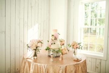 Dallas-Wedding-Planner-The-White-Sparrow-Barn-Blush-Pink-Wedding-45